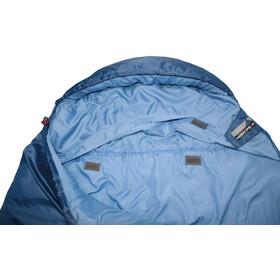 High Peak Ellipse 3 Sac de couchage, blue
